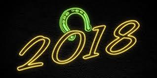 2018 fer