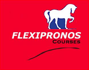 FLEXIPRONOS